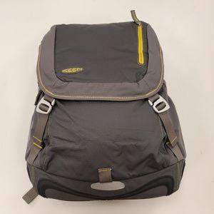 Keen Steelbridge Backpack NEW!